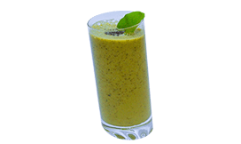 Avocado, vegetables, leafy vegetables, 